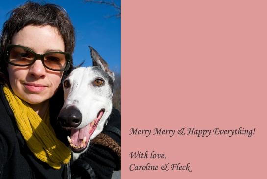 merry_happy_2012