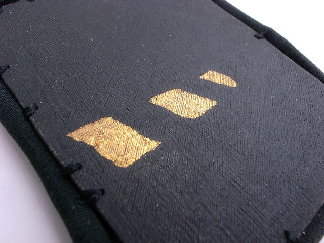 Appstate Basic Metal Files And Metal Inlay