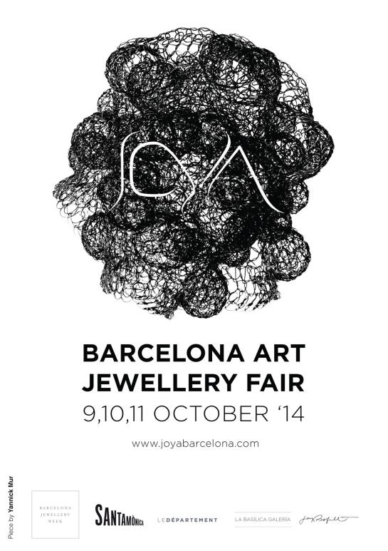 JOYA_Barcelona_2014