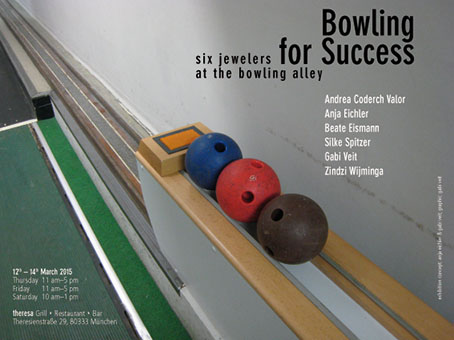 bowling_for_success_2015_online