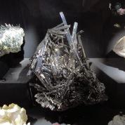 Crystal 8