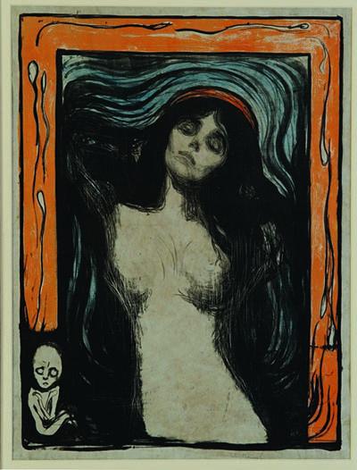2.3-Munch