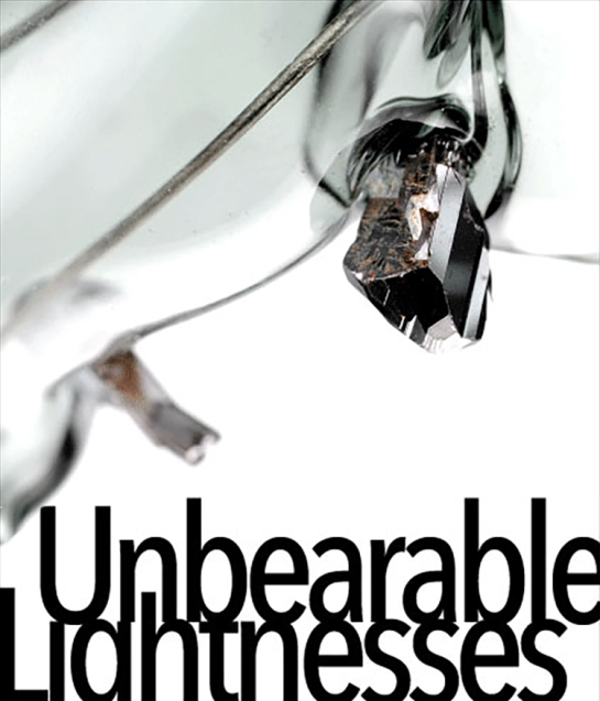 55472_Unbearable_Lightness_poster