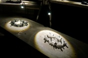 MJW16 - Unbearable Lightness - Federica Sala