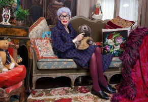 4.irisapfel_stylingstory_stories6