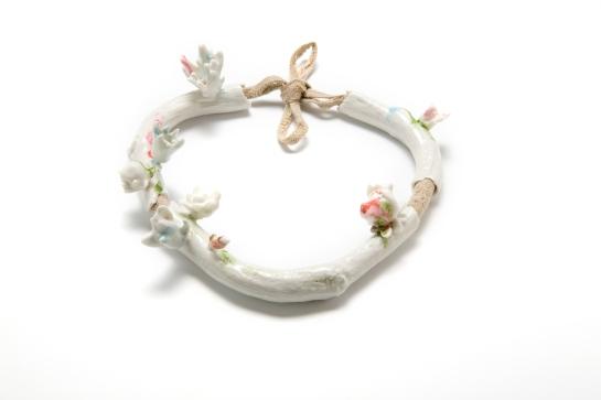 necklace-rococo-naturae-2009