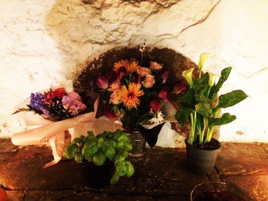 Flowers-me