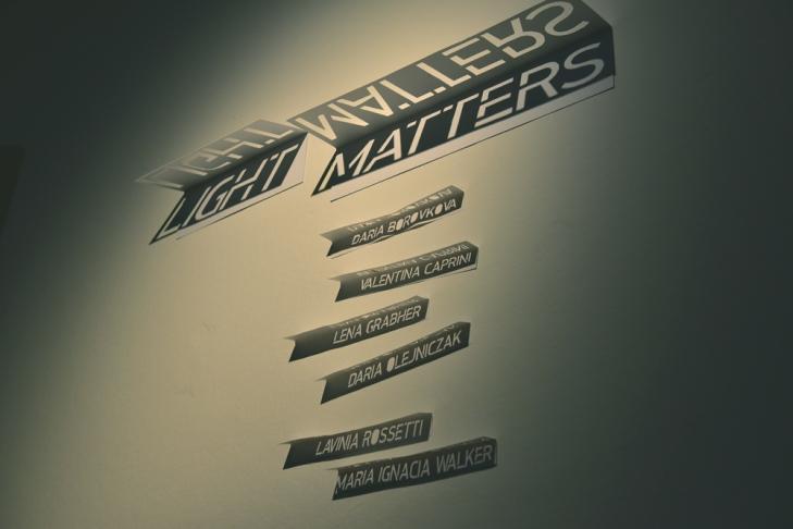 Light_matters01